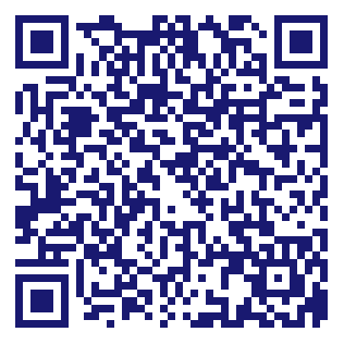QR-Code for United Warehouse
