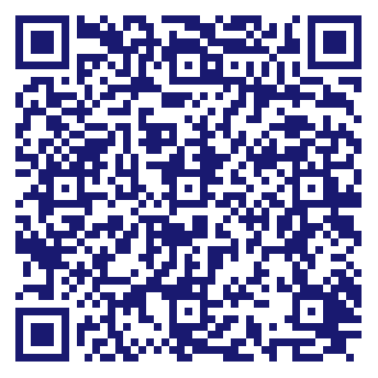 QR-Code for United Waste Compaction Inc