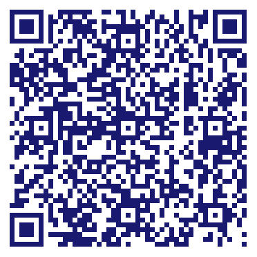 QR-Code for United Water Co-pennsylvania