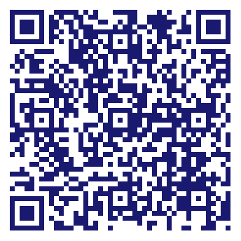 QR-Code for United Water Rhode Island
