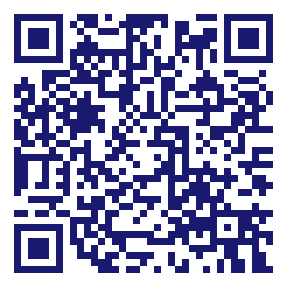 QR-Code for United