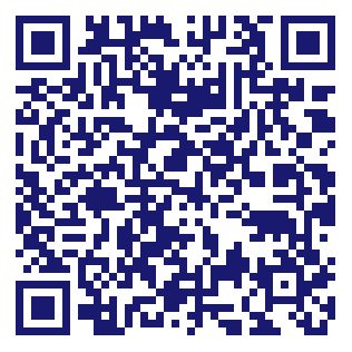 QR-Code for Unity Baptist Church