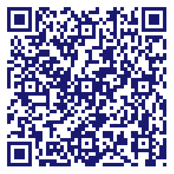 QR-Code for Unity Communications Inc