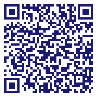 QR-Code for Unity Gospel Church