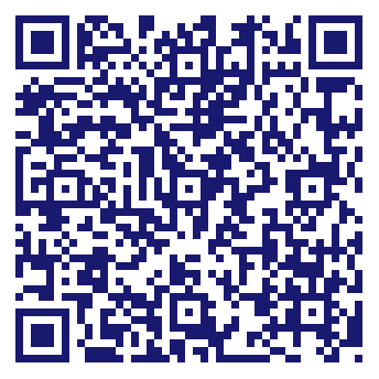 QR-Code for Unity Utilities District