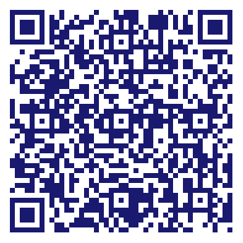 QR-Code for Universal Chemical Tech Inc