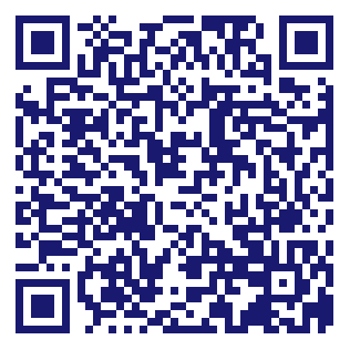 QR-Code for Universal Co