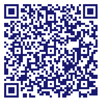 QR-Code for Universal Freight Systems