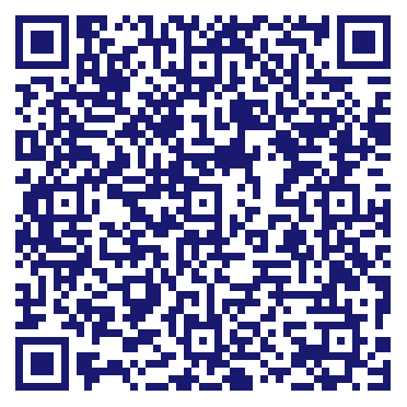 QR-Code for Universal Garage Door Services
