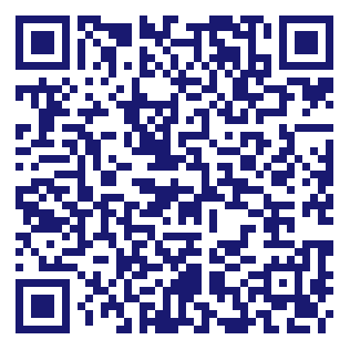 QR-Code for Universal Mgmt Hakc