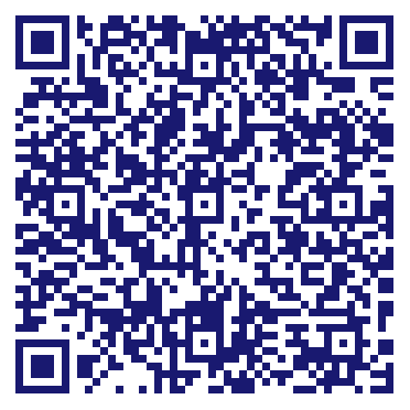 QR-Code for Universal Moving and Storage LLC