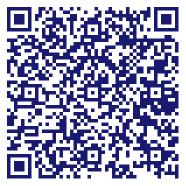 QR-Code for Universal Pallet & Container