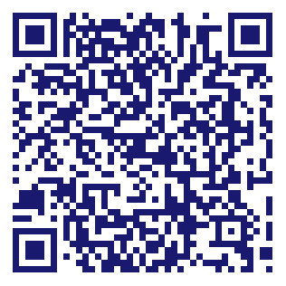 QR-Code for Universal Payroll Svc