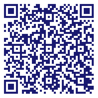 QR-Code for Universal Technologies Inc