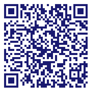 QR-Code for University Cleaners