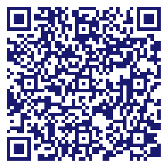 QR-Code for University Courtyard Apts