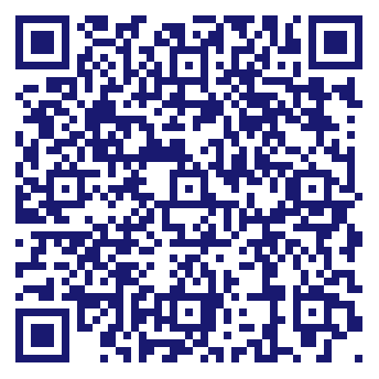 QR-Code for University Of Colorado