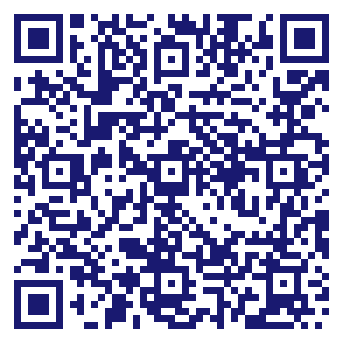 QR-Code for University Of Nebraska