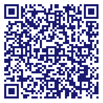 QR-Code for University Of South Dakota