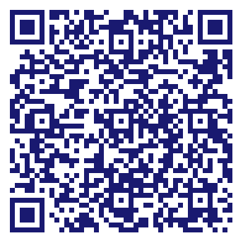 QR-Code for University Physical Therapy