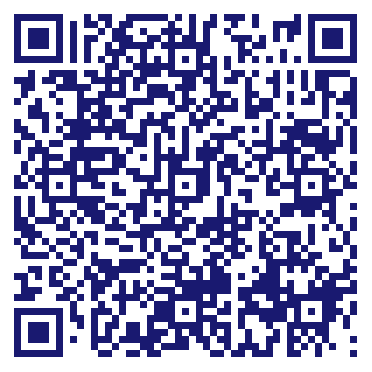 QR-Code for University Place Chiropractic
