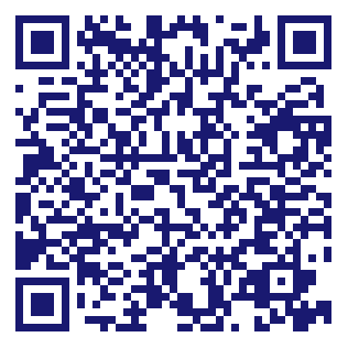 QR-Code for University Telcom
