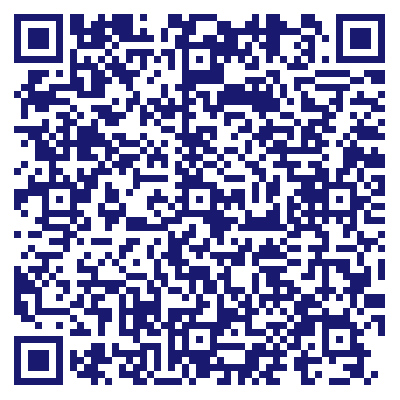 QR-Code for University Women Sports Massage Club of Rice Village