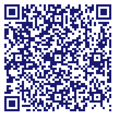 QR-Code for Unlimited Auto Body & Cars