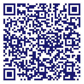 QR-Code for Unlimited Outdoor Kitchens