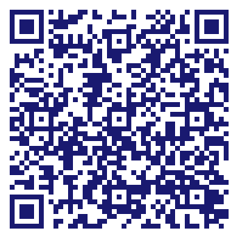 QR-Code for Unlimited Painting Services