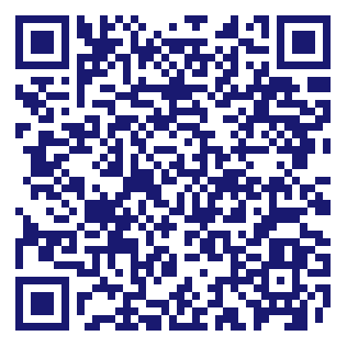 QR-Code for Unm High Performance