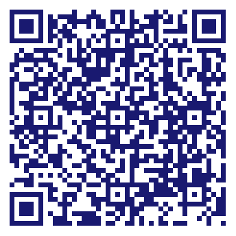 QR-Code for Unocal Credit Card Ctr