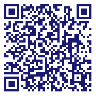 QR-Code for Up Close