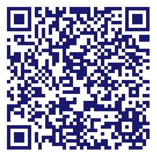 QR-Code for UpFront Auto Clinic
