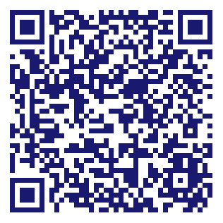 QR-Code for Upfront Consultants