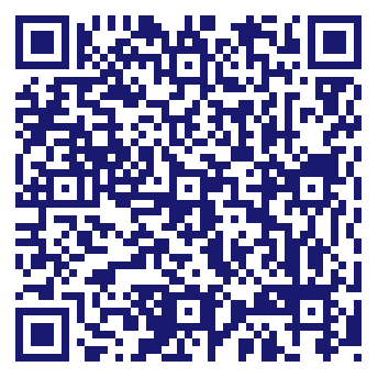 QR-Code for Upmann Heating & Cooling