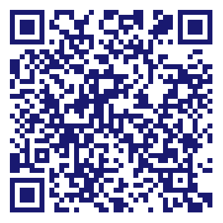 QR-Code for Upn New Sales Office