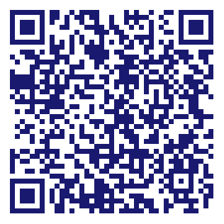 QR-Code for Upper Cut