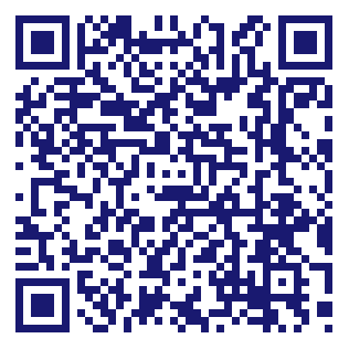 QR-Code for Upper Iowa Motors