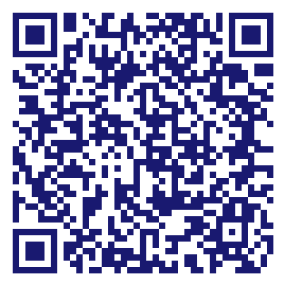 QR-Code for Upper Iowa University