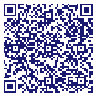 QR-Code for Upper Mississippi Irrigation, LLC.