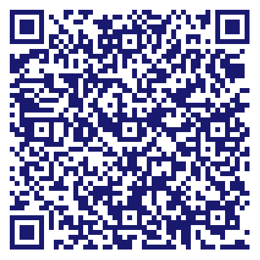 QR-Code for Upper Ohio Valley Bapt Assoc