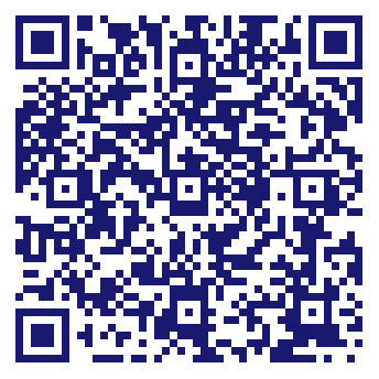 QR-Code for Upright Landscape, LLC