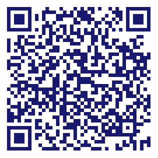 QR-Code for Ups Freight