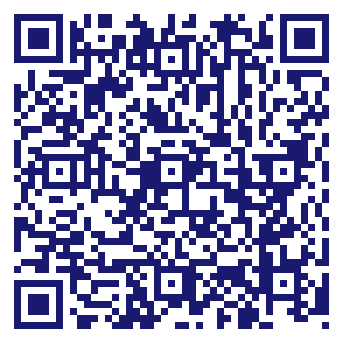 QR-Code for Ups/mbe Indian Area Office