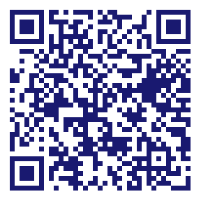 QR-Code for Ups
