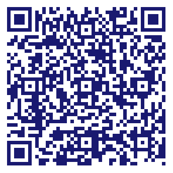 QR-Code for Upscale LockSmith Solution