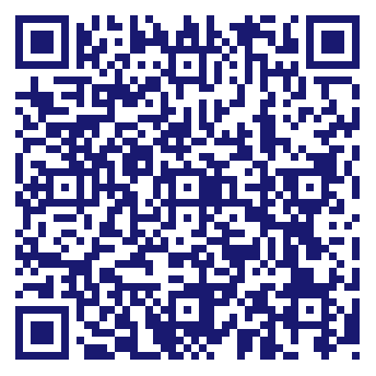 QR-Code for Upstate Window Cleaning Co