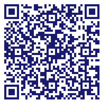 QR-Code for Upstream Brewing Company