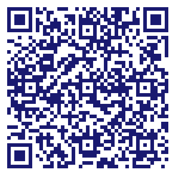 QR-Code for Uptown Dallas Properties